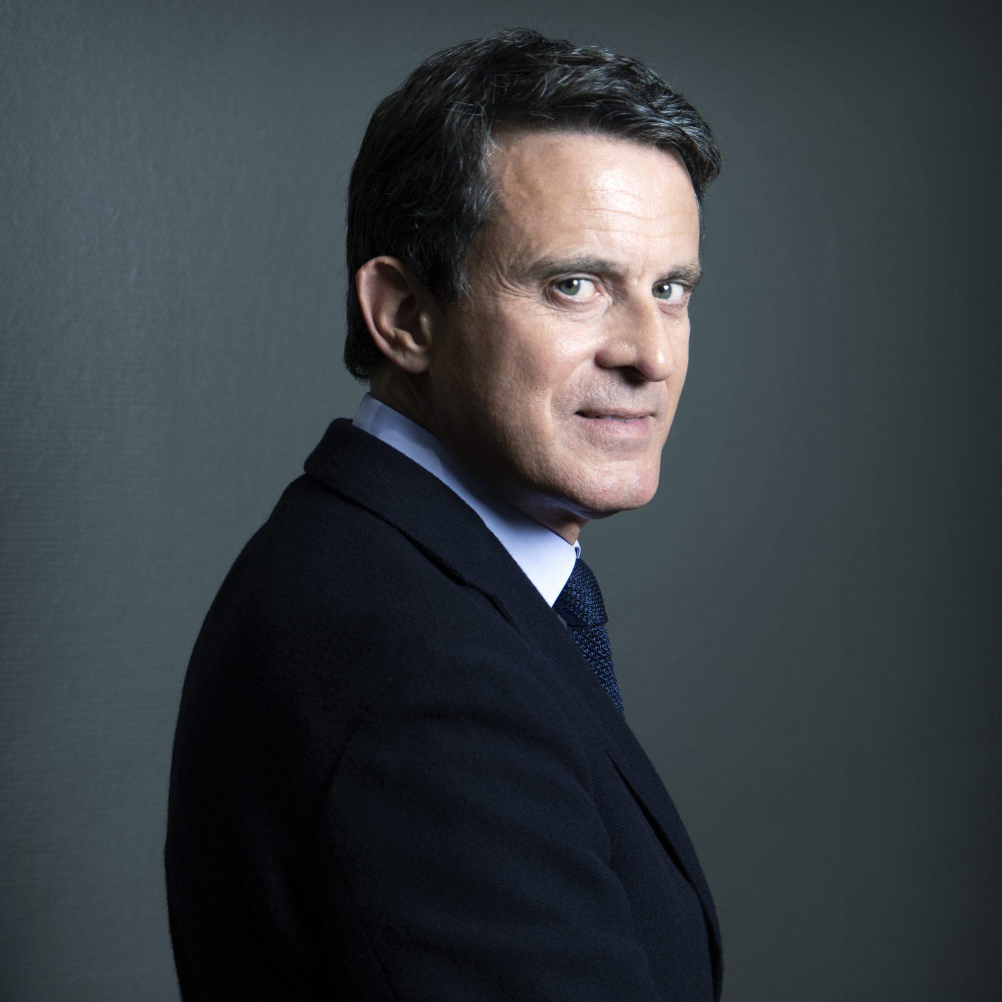 Manuel Valls 03