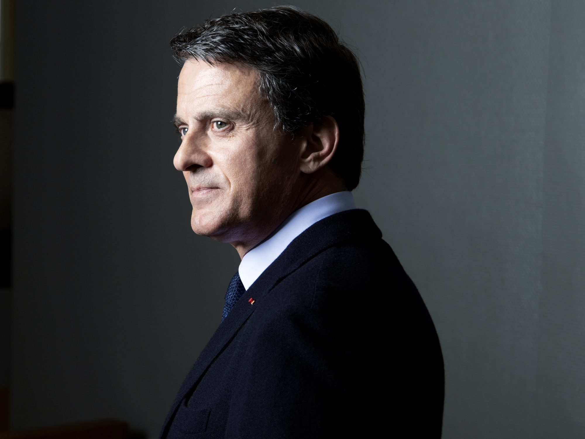 Manuel Valls 04